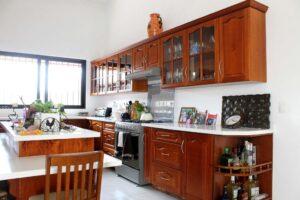 Cocina Clasica