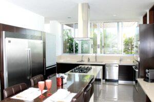 Cocina Milan