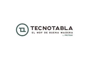 tecnotabla